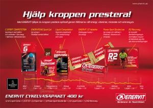cykelvasapaket_2012